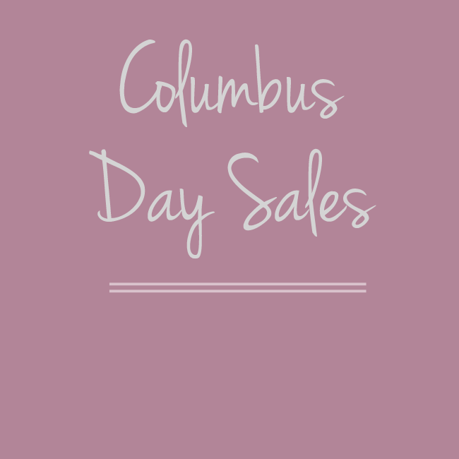 Columbus-Day-Sales