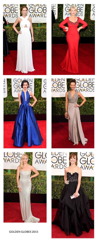Golden-Globes-2015-Fashion