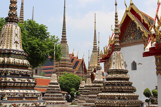 bangkok15-2