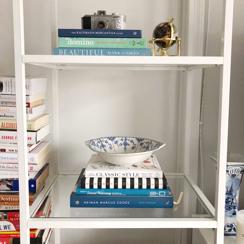 How much IKEA do you have in your home?