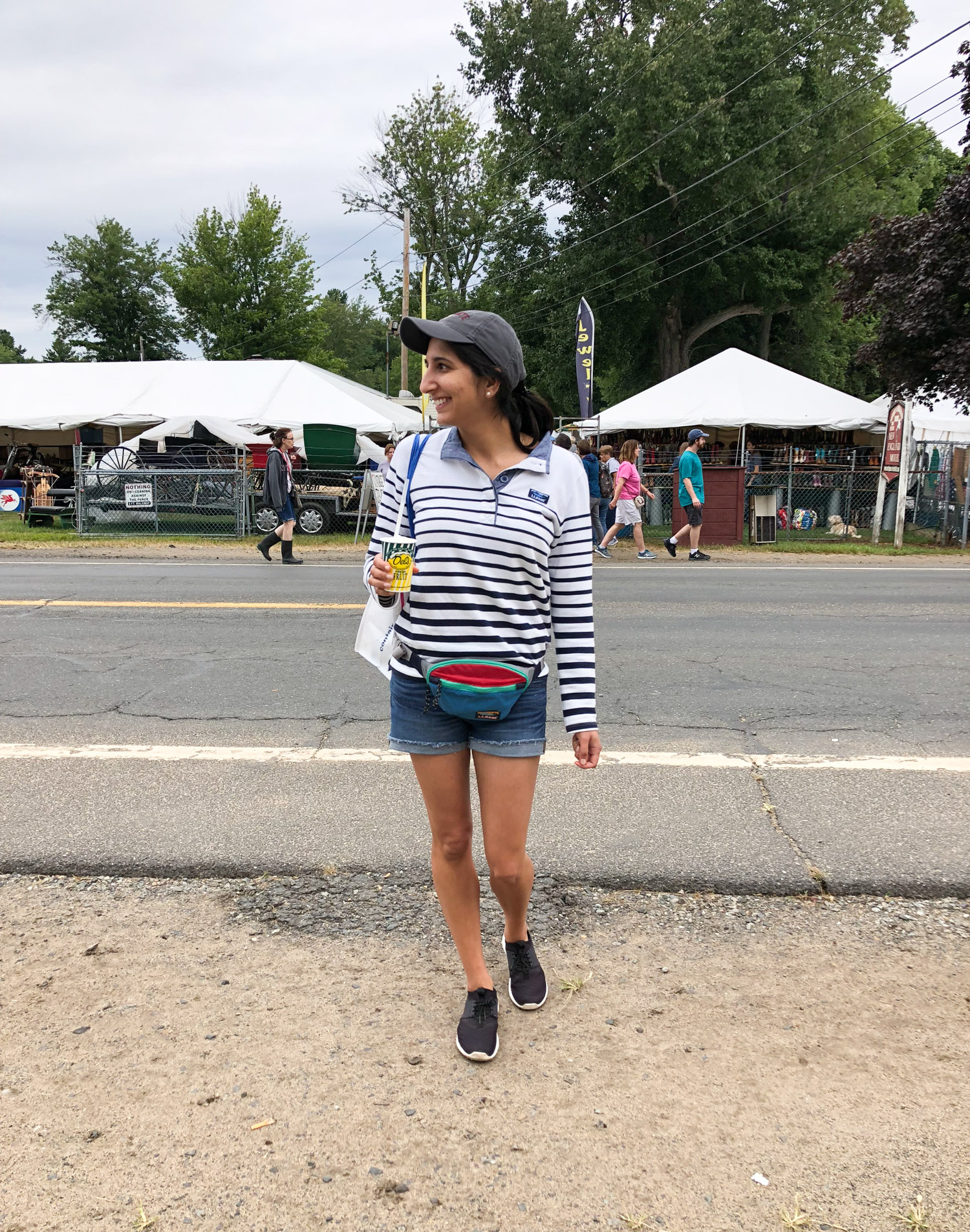 What to know before going to the Brimfield Flea Market