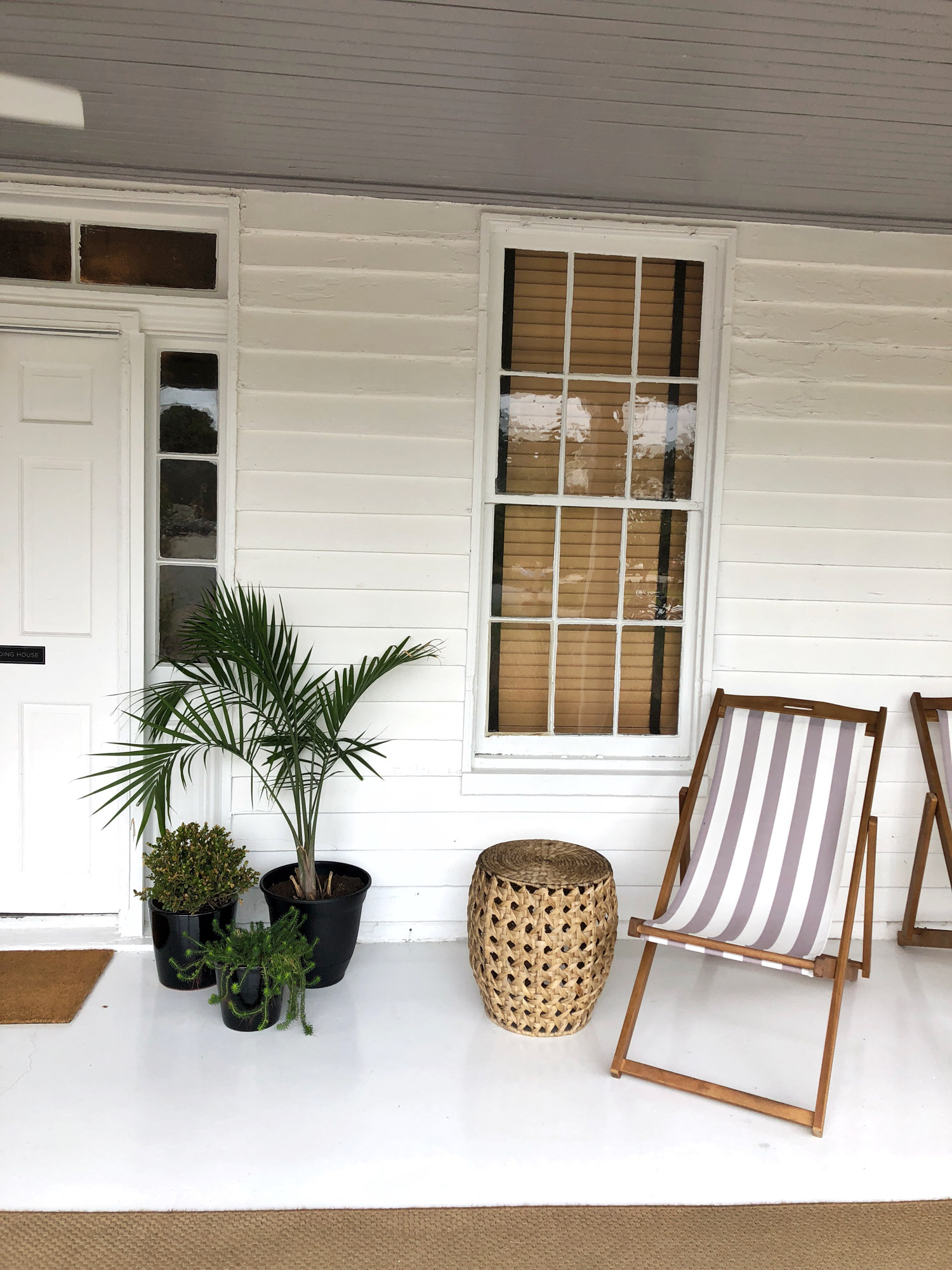 Wylder Hotel, Tilghman Island | Weekend in St Michaels MD featured by top DC travel blog, Monica Dutia