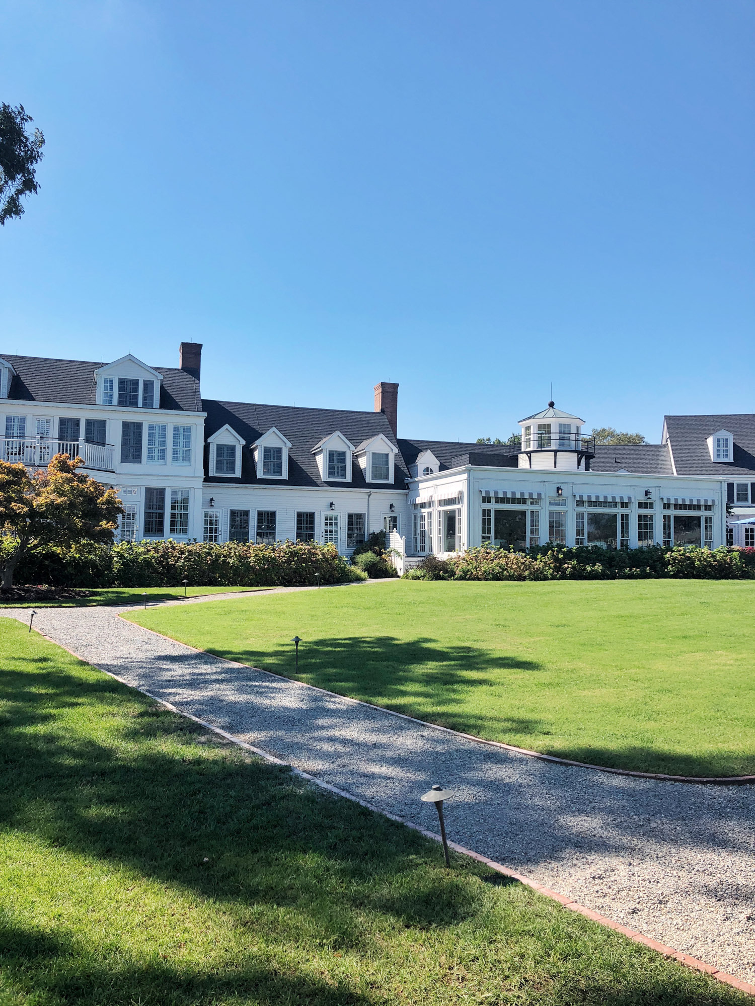 Weekend in St Michaels MD featured by top DC travel blog, Monica Dutia
