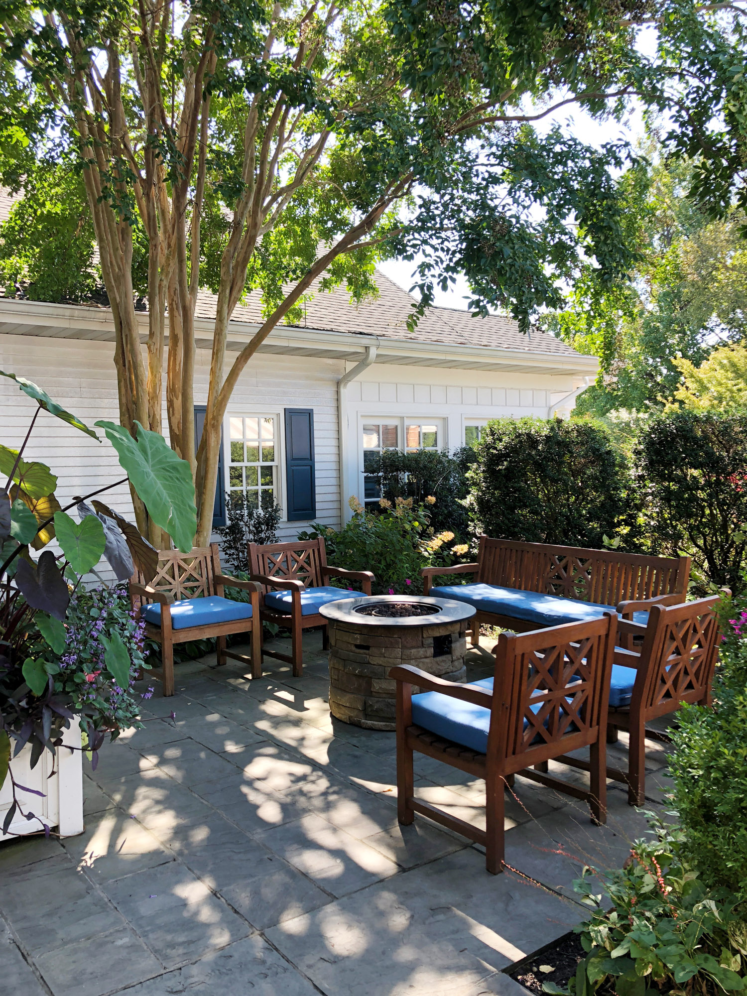 Inn at Perry Cabin | Weekend in St Michaels MD featured by top DC travel blog, Monica Dutia