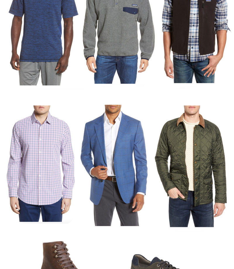 Style Features | Popular Washington DC Fashion Blogger