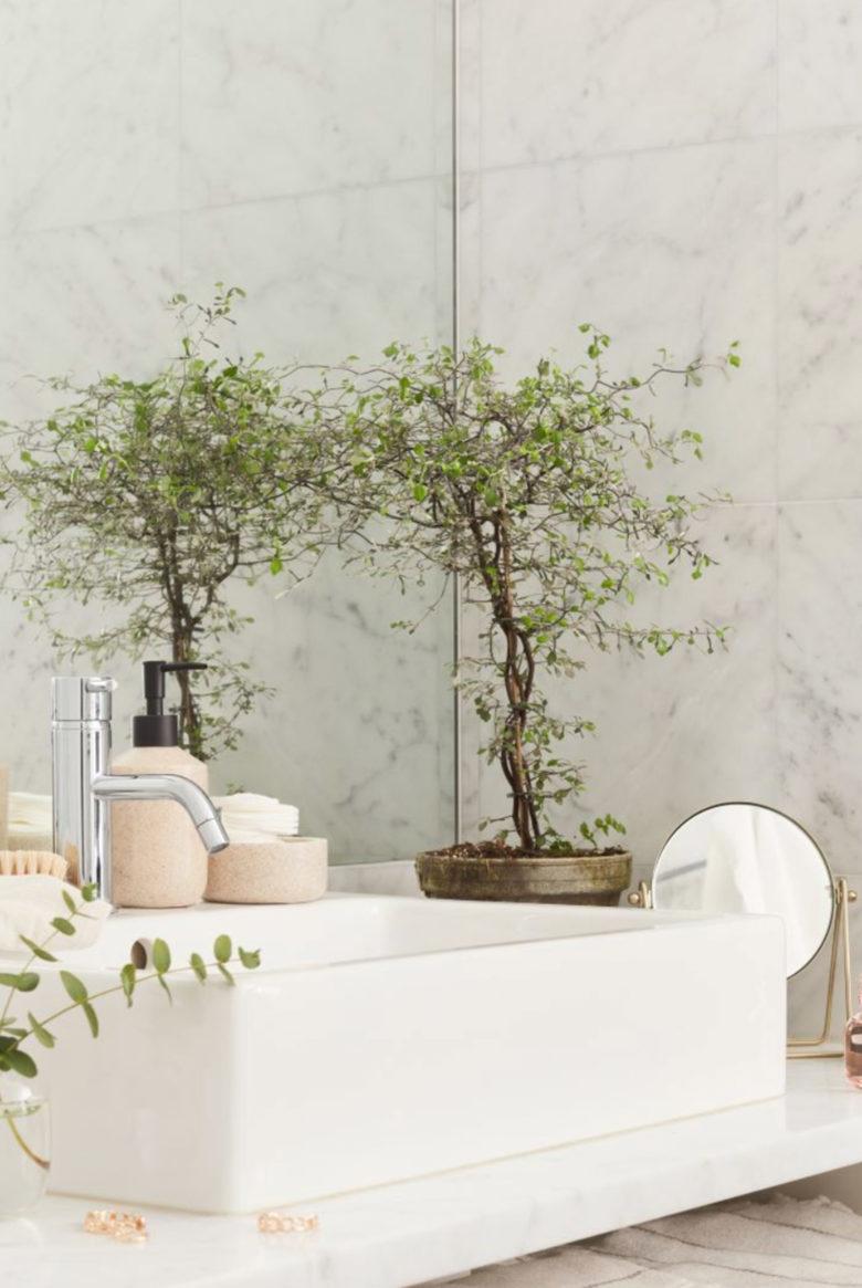 H&M Home Decor Finds Under $60